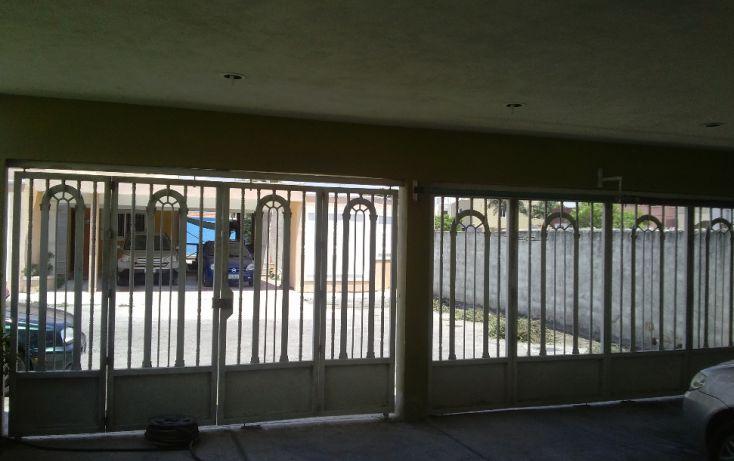 Foto de casa en venta en, residencial pensiones vi, mérida, yucatán, 1299527 no 05