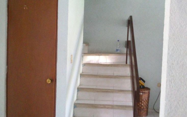 Foto de casa en venta en, residencial pensiones vi, mérida, yucatán, 1299527 no 09
