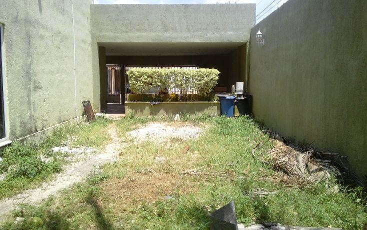 Foto de casa en venta en, residencial pensiones vi, mérida, yucatán, 1299527 no 12