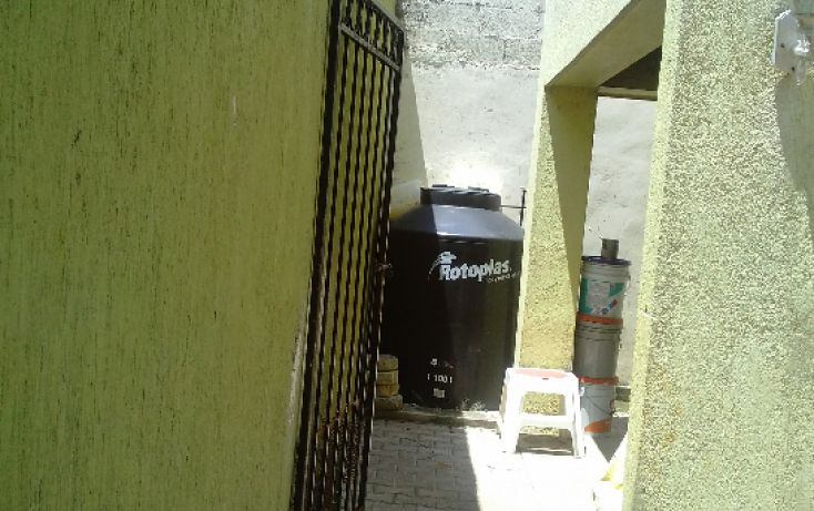 Foto de casa en venta en, residencial pensiones vi, mérida, yucatán, 1299527 no 13