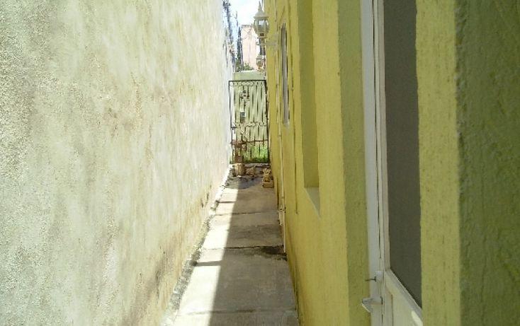Foto de casa en venta en, residencial pensiones vi, mérida, yucatán, 1299527 no 15