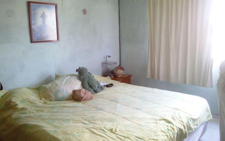Foto de casa en venta en, residencial pensiones vi, mérida, yucatán, 1299527 no 18