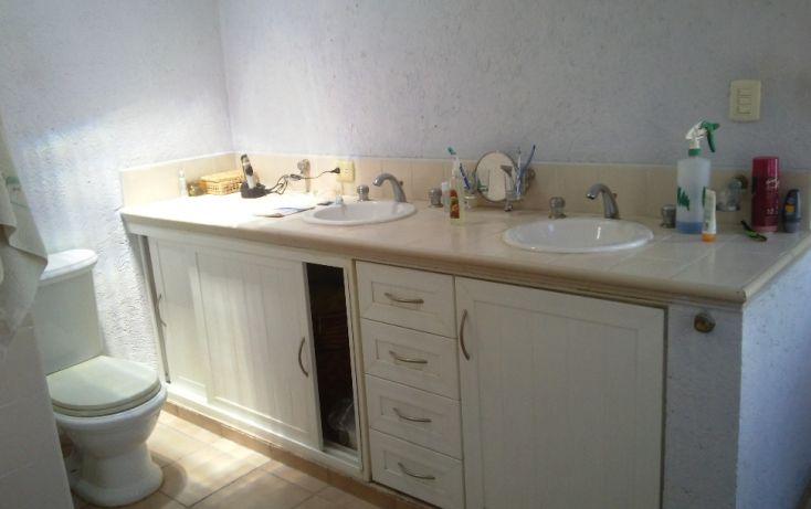 Foto de casa en venta en, residencial pensiones vi, mérida, yucatán, 1299527 no 19