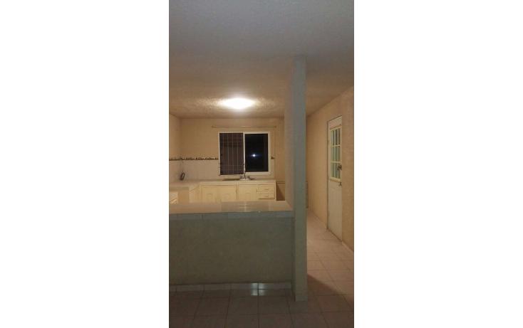 Foto de casa en venta en  , residencial pensiones vi, m?rida, yucat?n, 1378605 No. 06