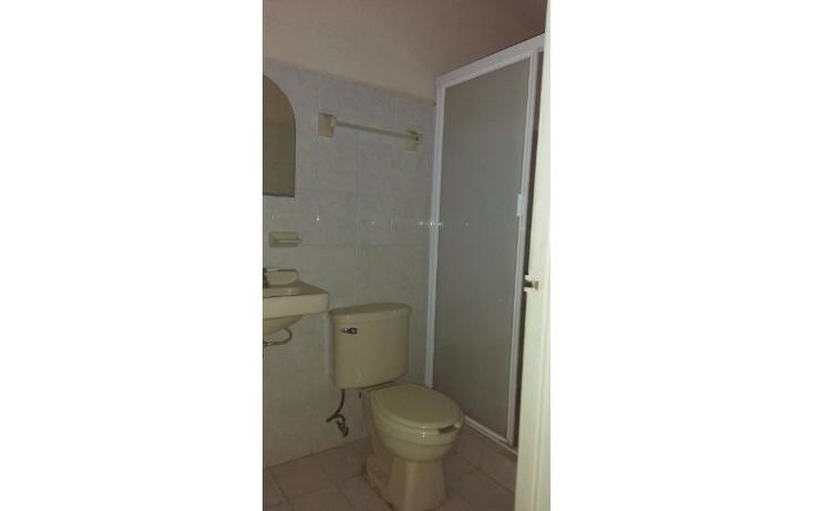 Foto de casa en venta en  , residencial pensiones vi, m?rida, yucat?n, 1378605 No. 07
