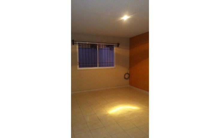 Foto de casa en venta en  , residencial pensiones vi, m?rida, yucat?n, 1378605 No. 15