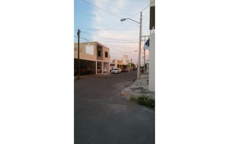 Foto de casa en venta en  , residencial pensiones vi, m?rida, yucat?n, 1378605 No. 16