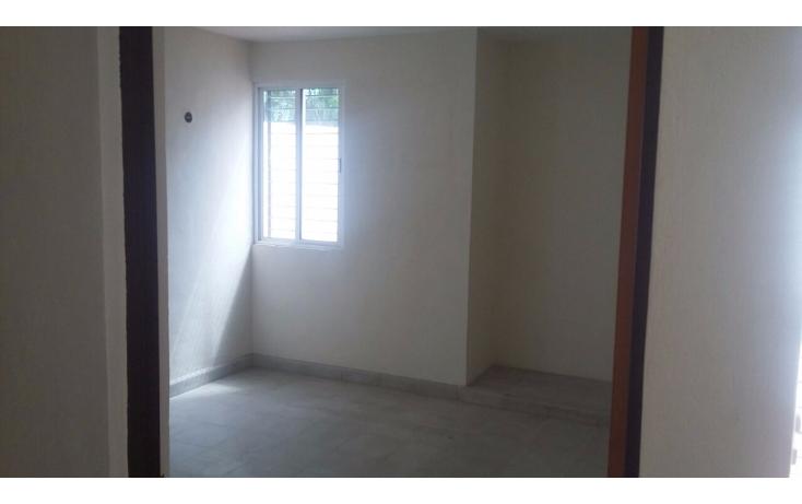 Foto de casa en venta en  , residencial pensiones vi, mérida, yucatán, 1482503 No. 03
