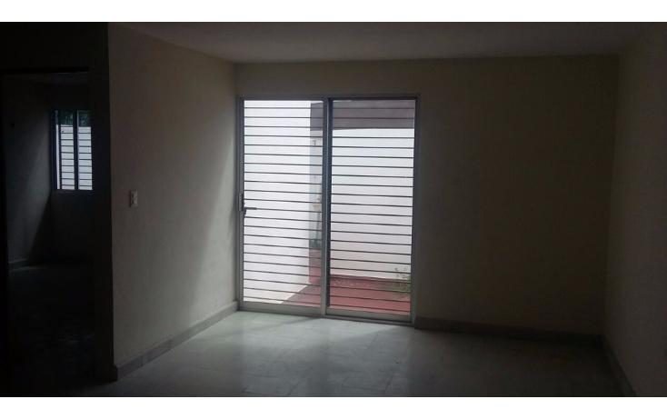 Foto de casa en venta en  , residencial pensiones vi, mérida, yucatán, 1482503 No. 04