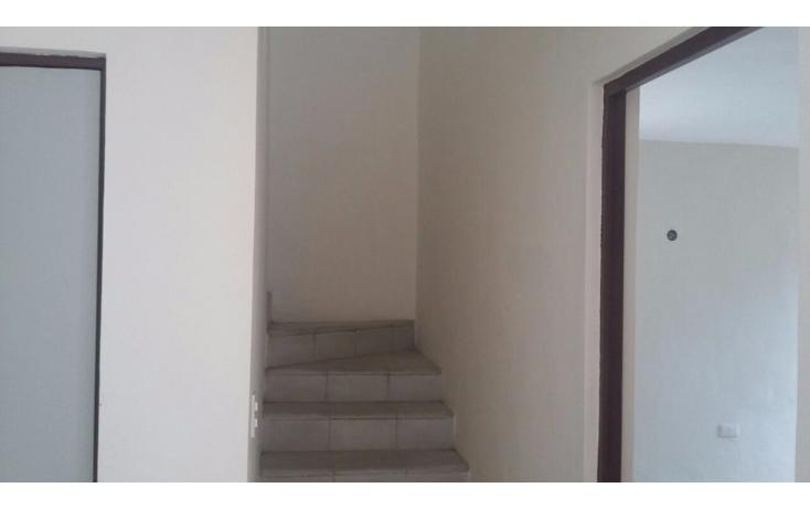 Foto de casa en venta en  , residencial pensiones vi, m?rida, yucat?n, 1482503 No. 06
