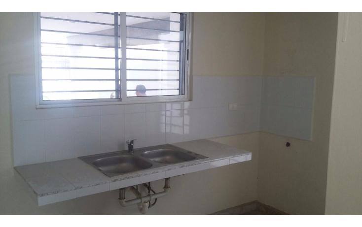 Foto de casa en venta en  , residencial pensiones vi, m?rida, yucat?n, 1482503 No. 10