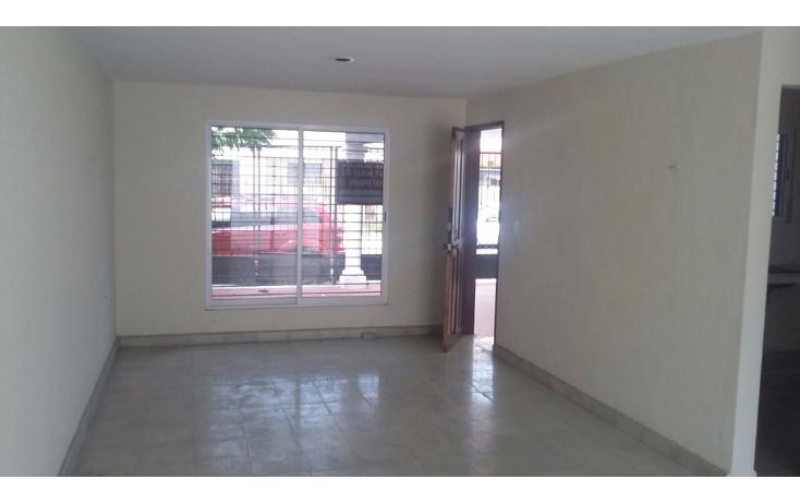 Foto de casa en venta en  , residencial pensiones vi, m?rida, yucat?n, 1482503 No. 13