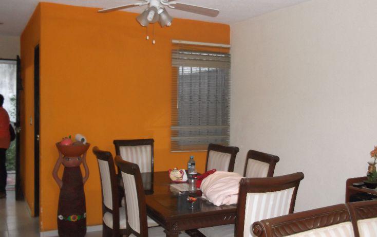 Foto de casa en venta en, residencial pensiones vi, mérida, yucatán, 1609526 no 03