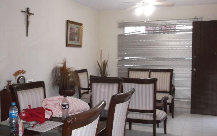 Foto de casa en venta en, residencial pensiones vi, mérida, yucatán, 1609526 no 04