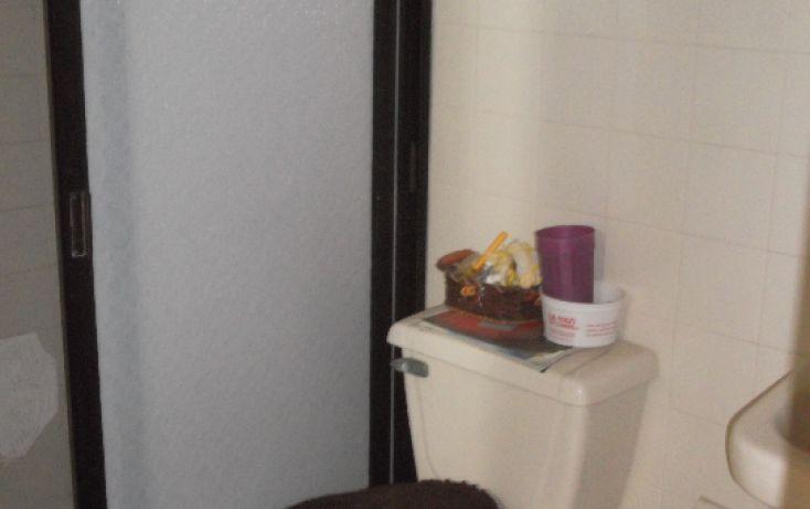 Foto de casa en venta en, residencial pensiones vi, mérida, yucatán, 1609526 no 05