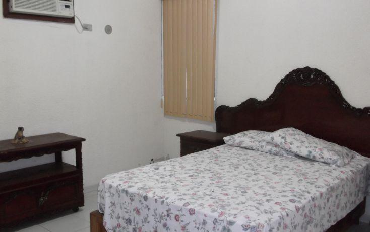 Foto de casa en venta en, residencial pensiones vi, mérida, yucatán, 1609526 no 06