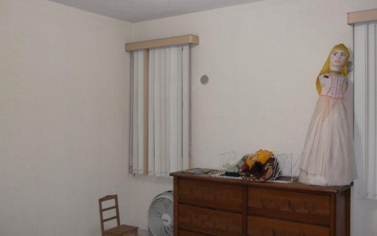 Foto de casa en venta en, residencial pensiones vi, mérida, yucatán, 1609526 no 07