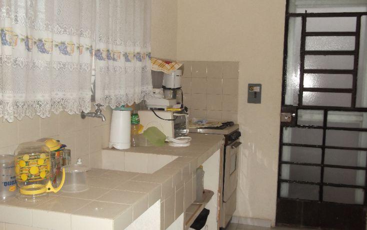 Foto de casa en venta en, residencial pensiones vi, mérida, yucatán, 1609526 no 08