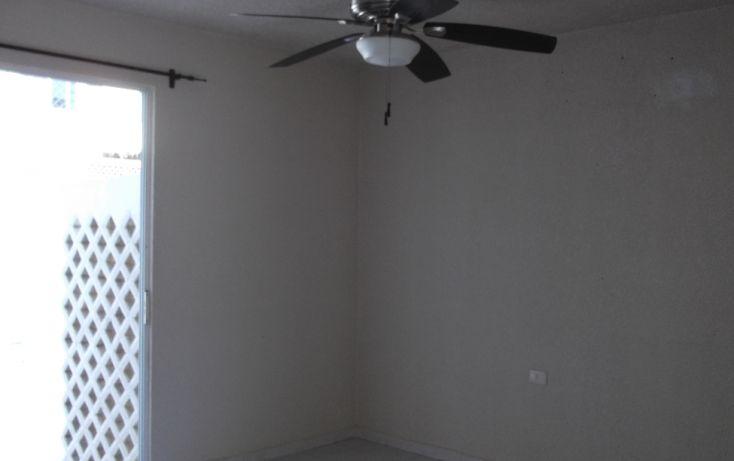 Foto de casa en venta en, residencial pensiones vi, mérida, yucatán, 1616812 no 02