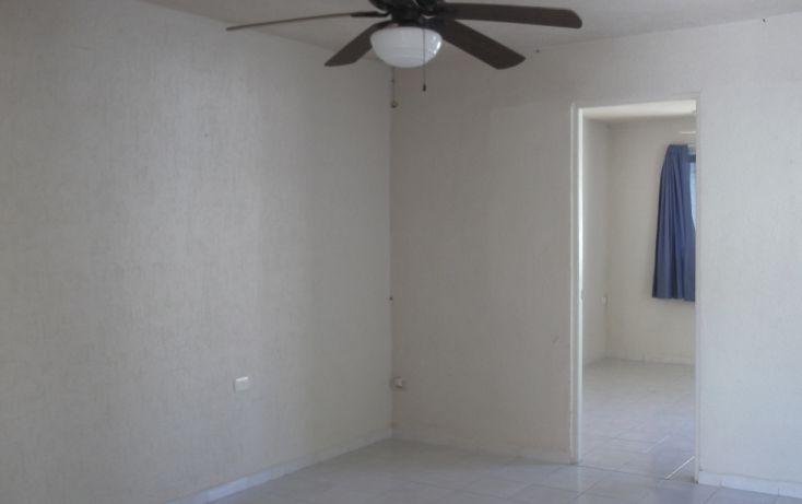 Foto de casa en venta en, residencial pensiones vi, mérida, yucatán, 1616812 no 03
