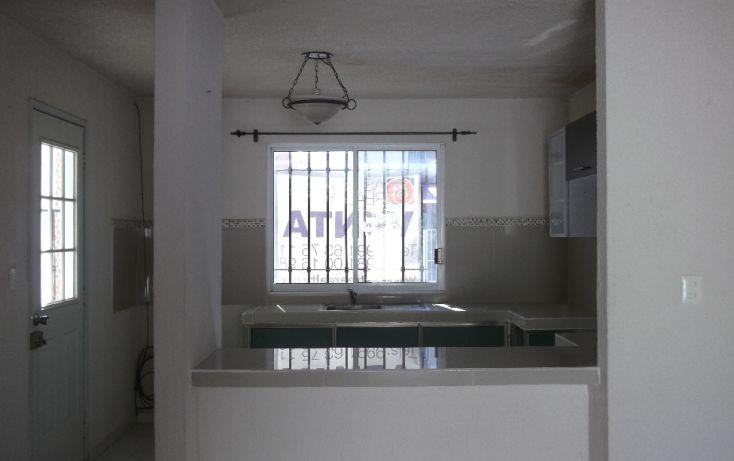 Foto de casa en venta en, residencial pensiones vi, mérida, yucatán, 1616812 no 04
