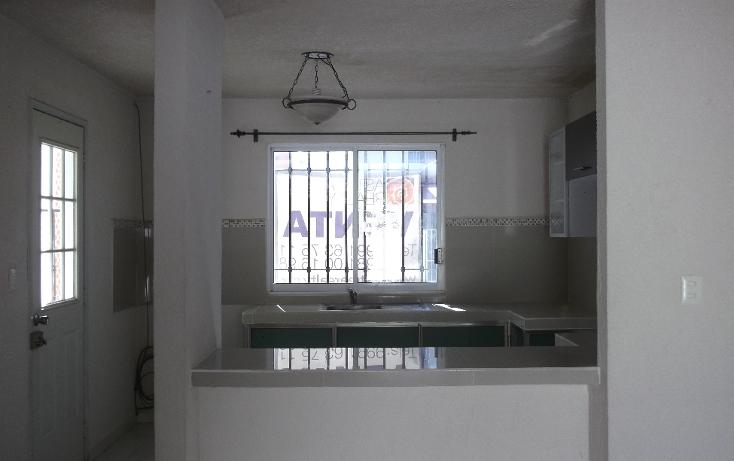 Foto de casa en venta en  , residencial pensiones vi, m?rida, yucat?n, 1616812 No. 04