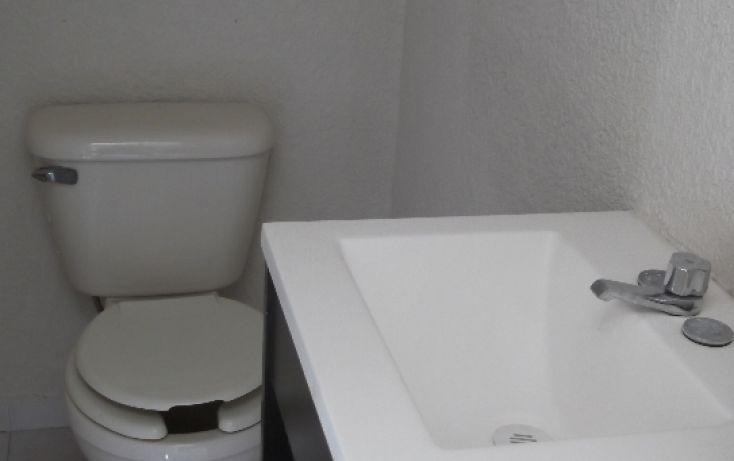 Foto de casa en venta en, residencial pensiones vi, mérida, yucatán, 1616812 no 06