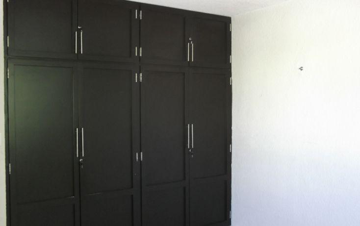 Foto de casa en venta en, residencial pensiones vi, mérida, yucatán, 1616812 no 07
