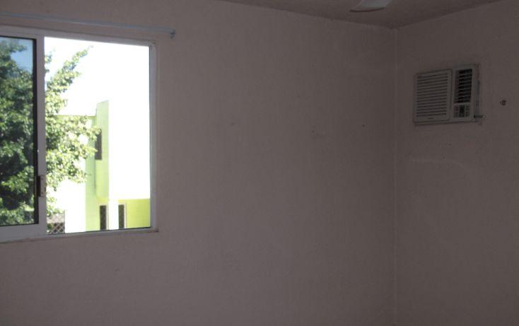 Foto de casa en venta en, residencial pensiones vi, mérida, yucatán, 1616812 no 08
