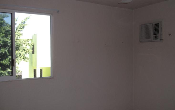 Foto de casa en venta en  , residencial pensiones vi, m?rida, yucat?n, 1616812 No. 08