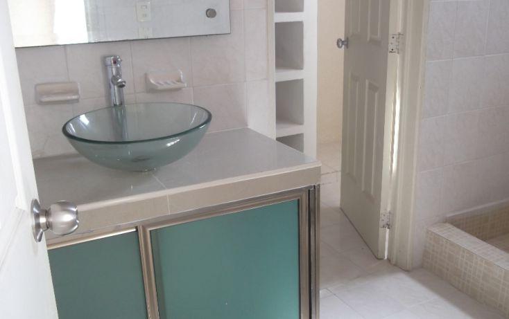Foto de casa en venta en, residencial pensiones vi, mérida, yucatán, 1616812 no 09