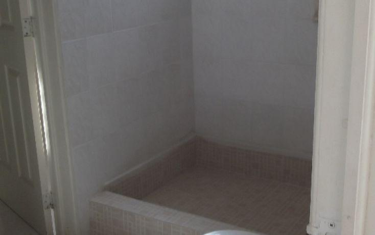 Foto de casa en venta en, residencial pensiones vi, mérida, yucatán, 1616812 no 10