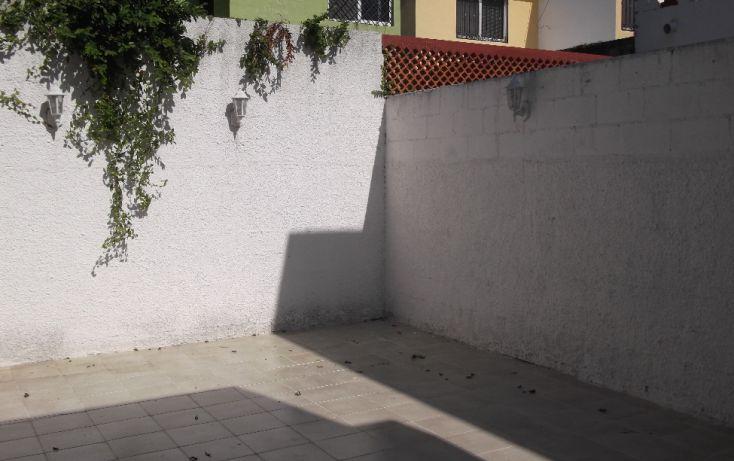 Foto de casa en venta en, residencial pensiones vi, mérida, yucatán, 1616812 no 11