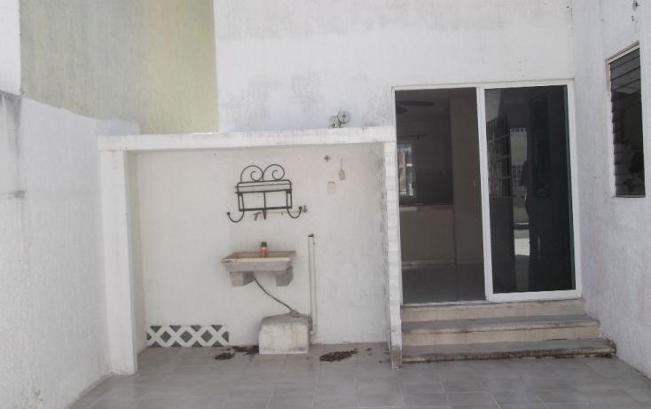Foto de casa en venta en, residencial pensiones vi, mérida, yucatán, 1616812 no 12