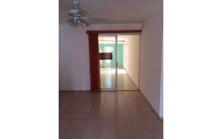 Foto de casa en venta en  , residencial pensiones vi, mérida, yucatán, 1657627 No. 02