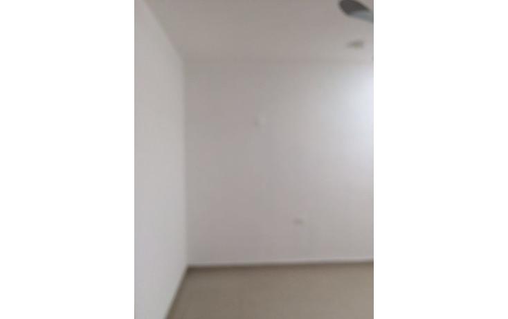 Foto de casa en venta en  , residencial pensiones vi, mérida, yucatán, 1657627 No. 03