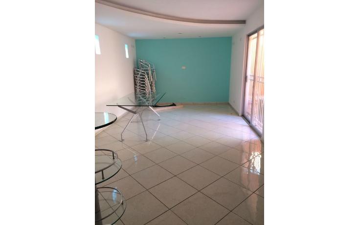 Foto de casa en venta en  , residencial pensiones vi, mérida, yucatán, 1657627 No. 04