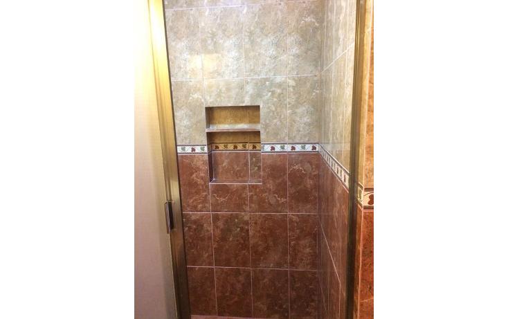Foto de casa en venta en  , residencial pensiones vi, mérida, yucatán, 1657627 No. 05