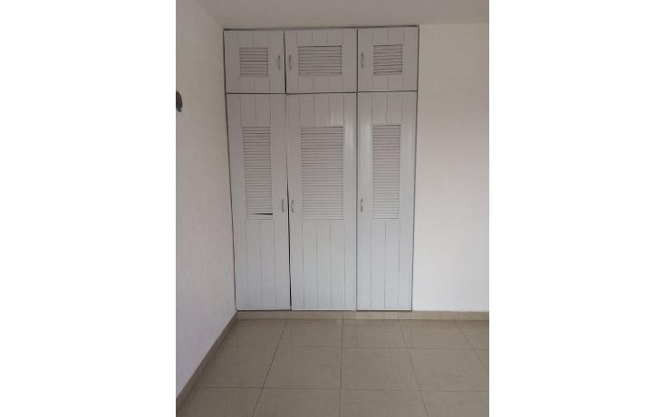 Foto de casa en venta en  , residencial pensiones vi, mérida, yucatán, 1657627 No. 06