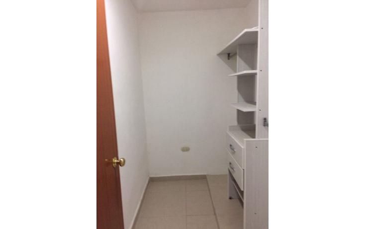 Foto de casa en venta en  , residencial pensiones vi, mérida, yucatán, 1657627 No. 07