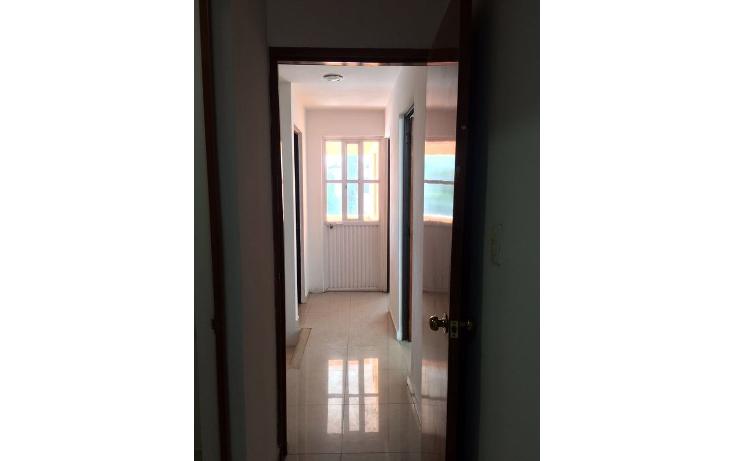 Foto de casa en venta en  , residencial pensiones vi, mérida, yucatán, 1657627 No. 08