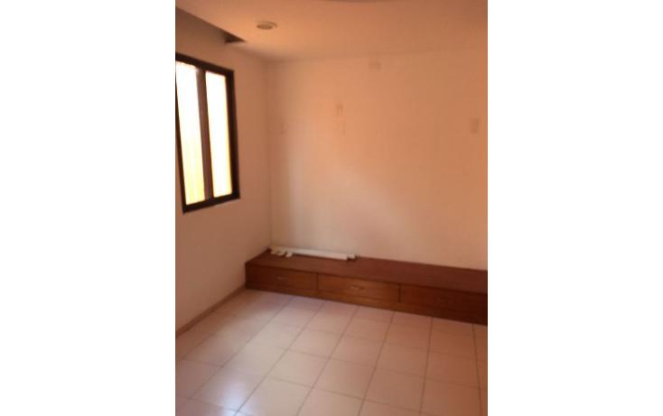 Foto de casa en venta en  , residencial pensiones vi, mérida, yucatán, 1657627 No. 10