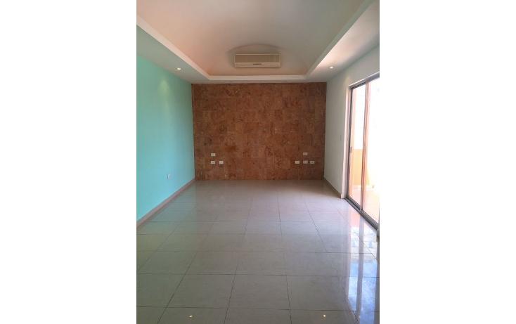 Foto de casa en venta en  , residencial pensiones vi, mérida, yucatán, 1657627 No. 11