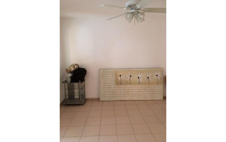 Foto de casa en venta en  , residencial pensiones vi, mérida, yucatán, 1657627 No. 12