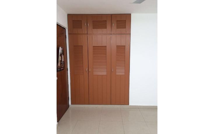 Foto de casa en venta en  , residencial pensiones vi, mérida, yucatán, 1657627 No. 15