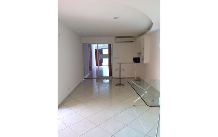 Foto de casa en venta en  , residencial pensiones vi, mérida, yucatán, 1657627 No. 18