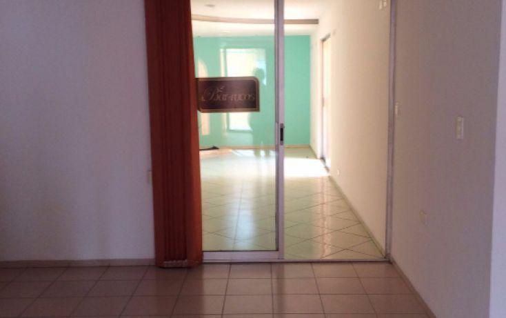 Foto de casa en venta en, residencial pensiones vi, mérida, yucatán, 1676580 no 03