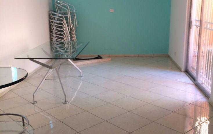 Foto de casa en venta en, residencial pensiones vi, mérida, yucatán, 1676580 no 04