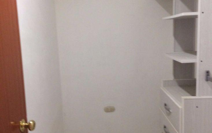 Foto de casa en venta en, residencial pensiones vi, mérida, yucatán, 1676580 no 08