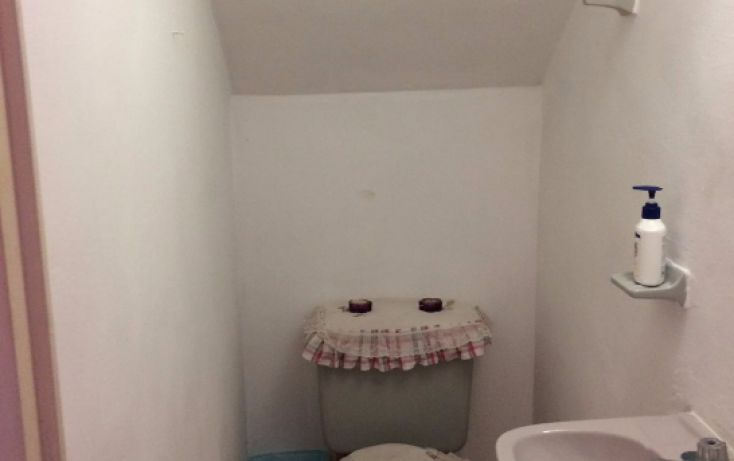 Foto de casa en venta en, residencial pensiones vi, mérida, yucatán, 1676580 no 09